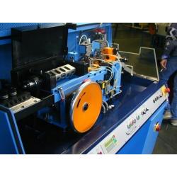 MACHINE A DRESSER & COUPER UD 2