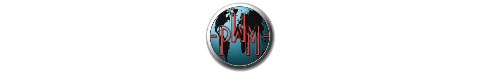 P.W.M.