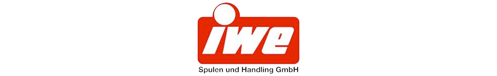 I.W.E.