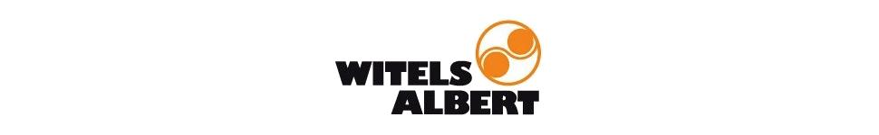 WITELS - ALBERT