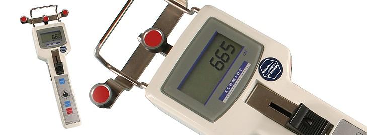 Tensiomètres mécaniques et électroniques.%%%Mesure volante ou à poste fixe.